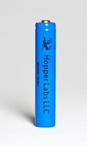grasshopper-1284