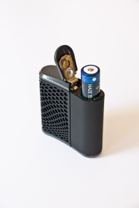vapes-for-reviews-1041